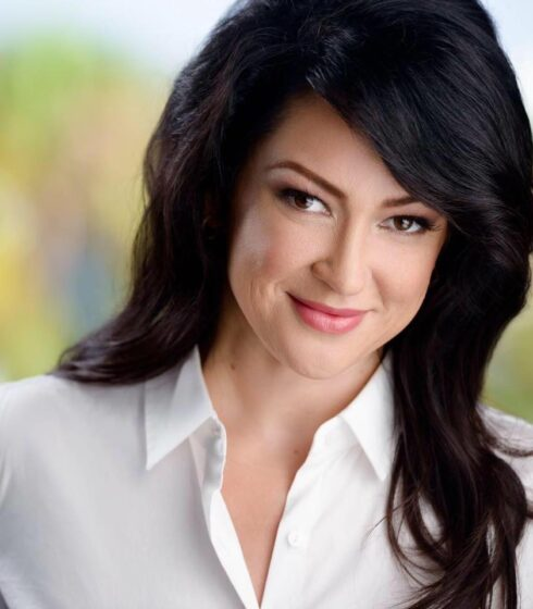 Erin Cruz