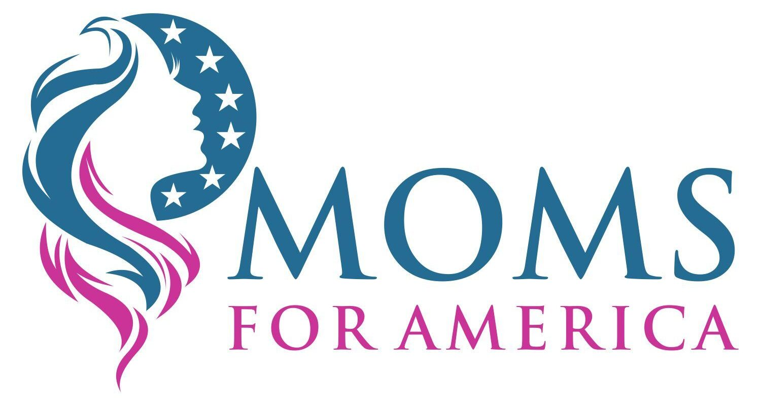 Big Tech Exit – Moms for America