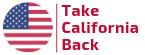 Take California Back